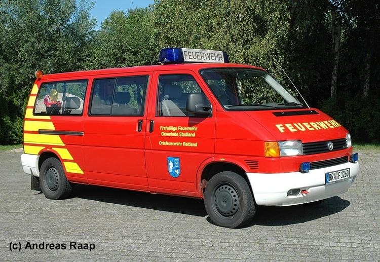 Florian_Wesermarsch_12-60_ELW_VW_T4_BRA-F_1260