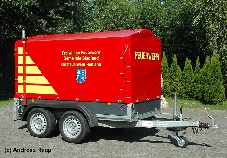 Florian_Wesermarsch_12_MzA_BRA-F_1201
