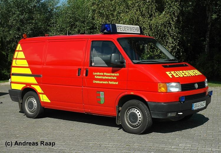 Hydra_Wesermarsch_103_SMW_VW_T4_BRA-8627