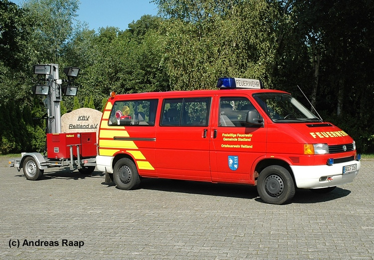 Florian_Wesermarsch_12-60_ELW_VW_T4_BRA-F_1260__Lima